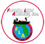 Florida Lure Anglers