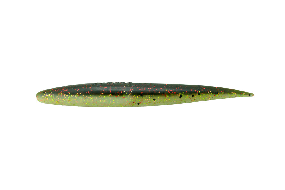 Sinister Stick Bait – 4.25 inches