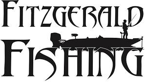 Fitzgerald Rods